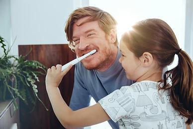 C Street Dental, Quality Dental Care, Dentist Grants Pass Oregon, Crowns, Bridges Implants, Teeth Whitening, Root Canal, Cosmetic Dentist, Gum Disease Treatments, Affordable Dentures, Dr. Devin Nelson Dentist
