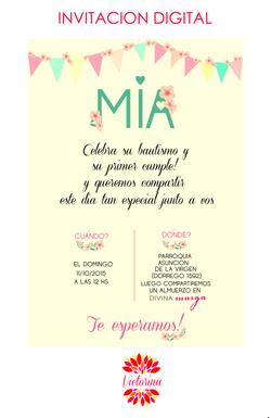MIA INVITACION.png