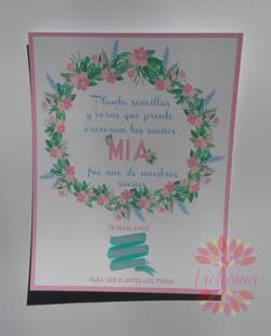 MIA1.jpg