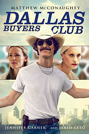 Clube de Compras Dallas.jpg