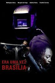 Era Uma Vez Brasília.jpg