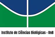 logo IB.webp