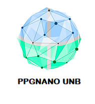 PPGNANO UnB.png