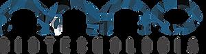 nanobiotec logo.webp