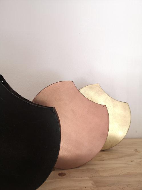 Vase éclipse