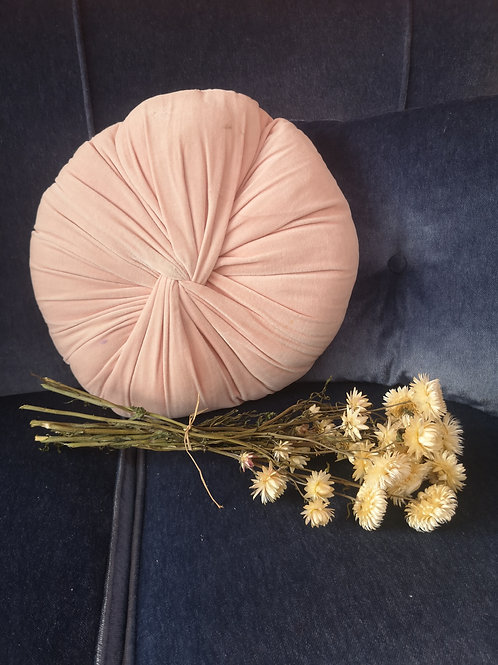 Hélichrysum blanc