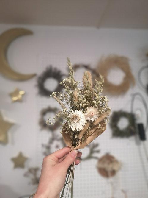 Petit Bouquet Naturel