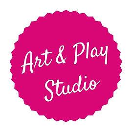 art&play.jpg