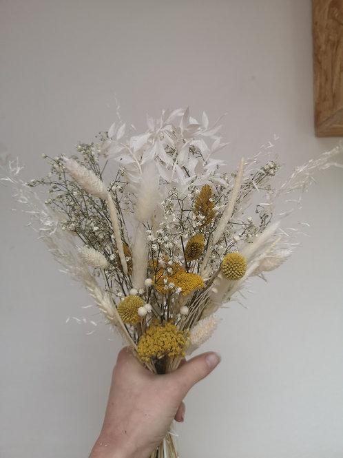 Bouquet Léon