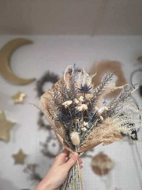 Bouquet Marius