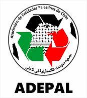 Logo Adepal A.jpg