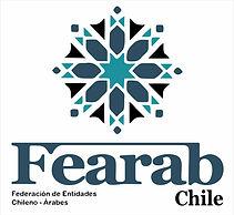 Logo Fearab ok.jpg