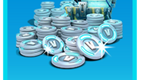 32.000 V-Bucks (PC/MOBILE)