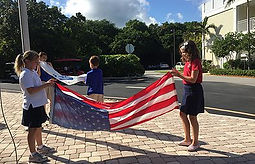students_flag.jpg