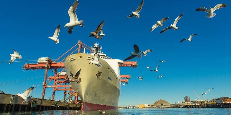 Port of Long Beach Tour (1)