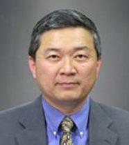 Jeff Kuo, Ph.D., P.E.