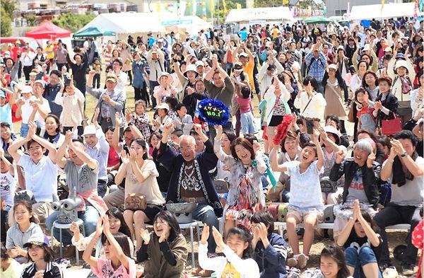 コンサート観客.jpg