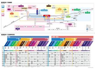 恵那駅路線図デザイン.jpg