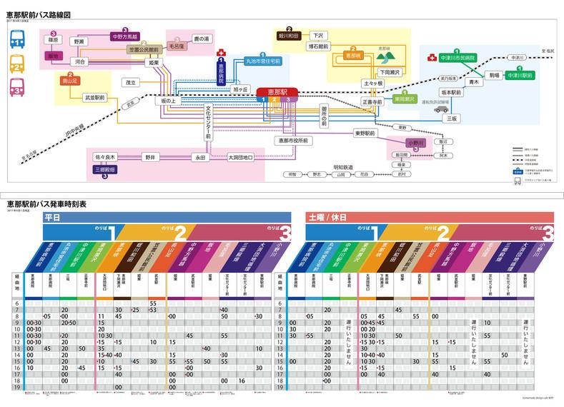 恵那駅看板(大).jpg