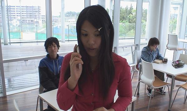 高木からの電話2.jpg