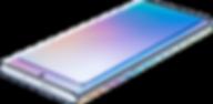 galaxy-note10_highlights_phone_big.png