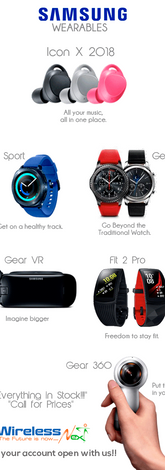Samsung-Weareables.png