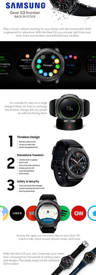 eBlast-Samsung-Gear-3-Frontier.png
