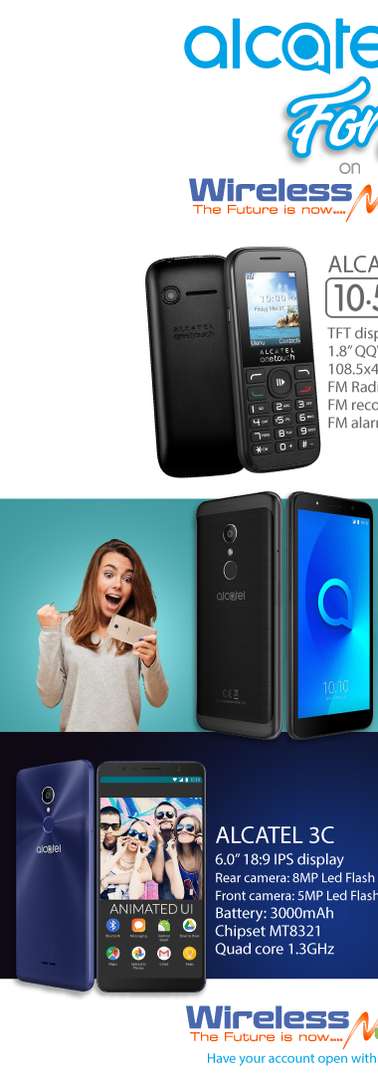 Alcatel-4All.png