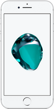 iphone7-silver-select-2016_AV1.png