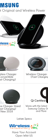 Wireless-Chargers-20.png