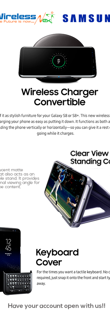 eBlast-Samsung-Accesories.png