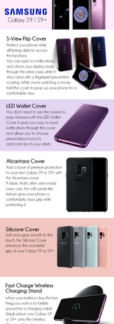 SAMSUNG-S9-&-S9-Plus-~-PRE-ORDER.png