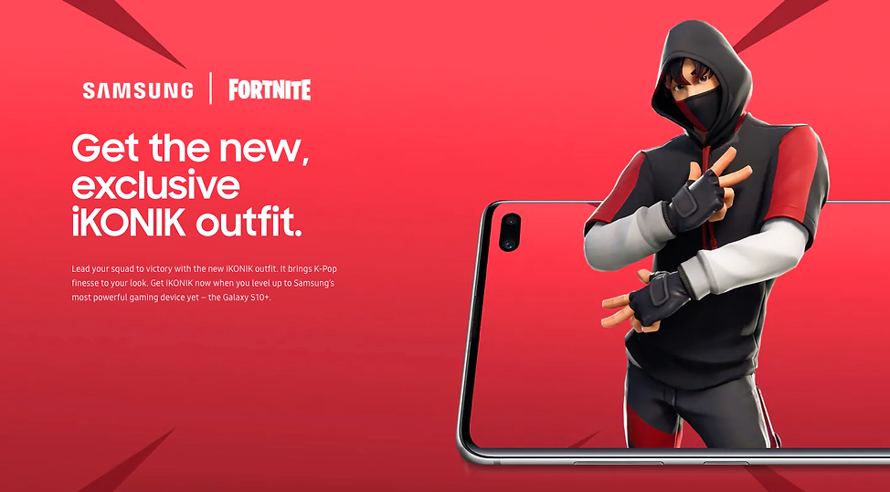 Fornite.png