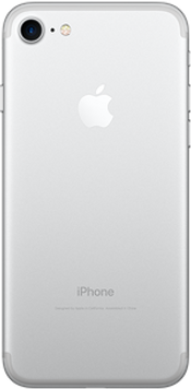 iphone7-silver-select-2016_AV2.png