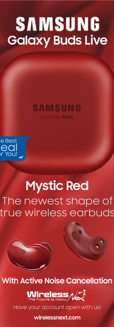 Galaxy-Buds-Live-Red.png