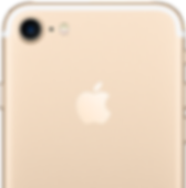 iphone7-gold-select-2016_AV2.png