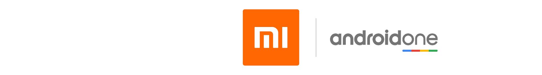 Xiaomi-Banner-2.png