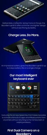 BB-Key2.png