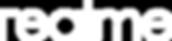 Logo Realme.png