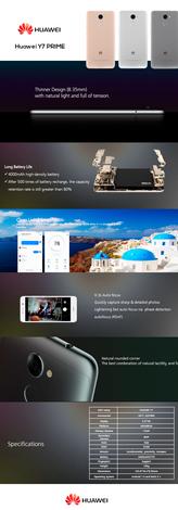 eBlast-Huawei-Y7-PRIME-SL.png