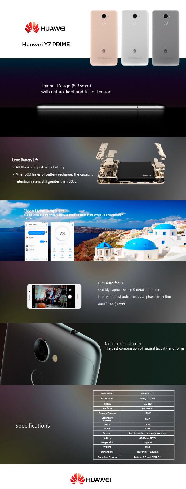 eBlast-Huawei-Y7-PRIME-SL png