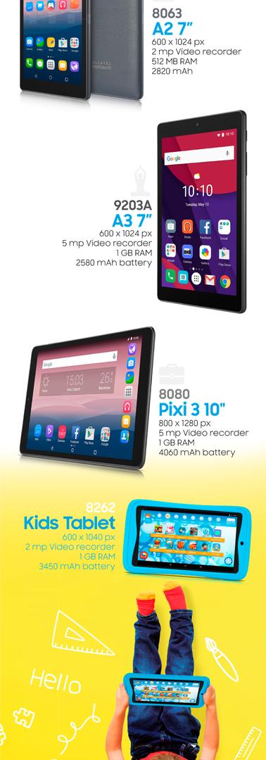 Alcatel-Tablets.png
