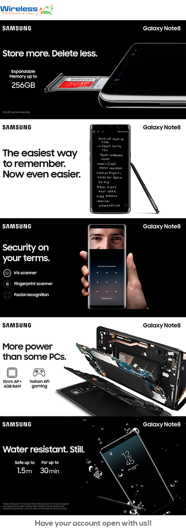 Galaxy-Note-eBlast.png