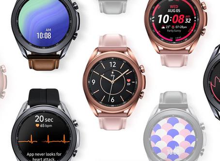 ¿Que significa el nuevo lanzamiento de Samsung para la industria?