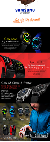 SAMSUNG-SMARTWATCHES.png