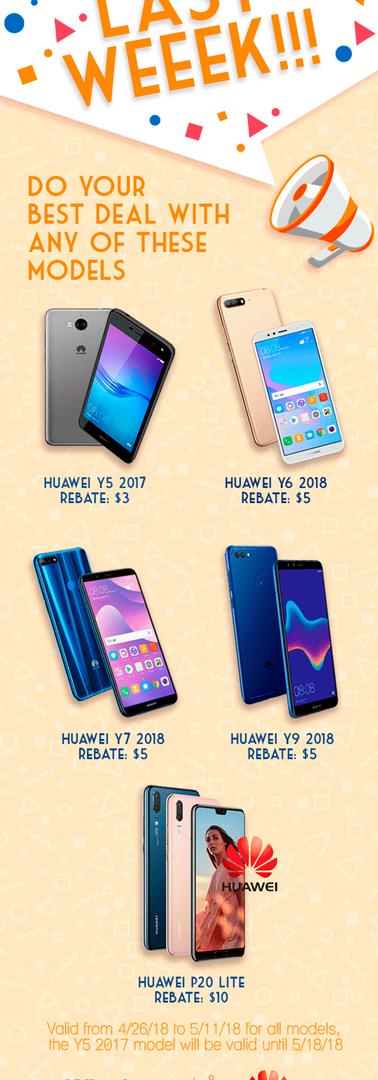 Copia de Promocion-Huawei.png