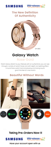 Rose-Galaxy-Watch.png