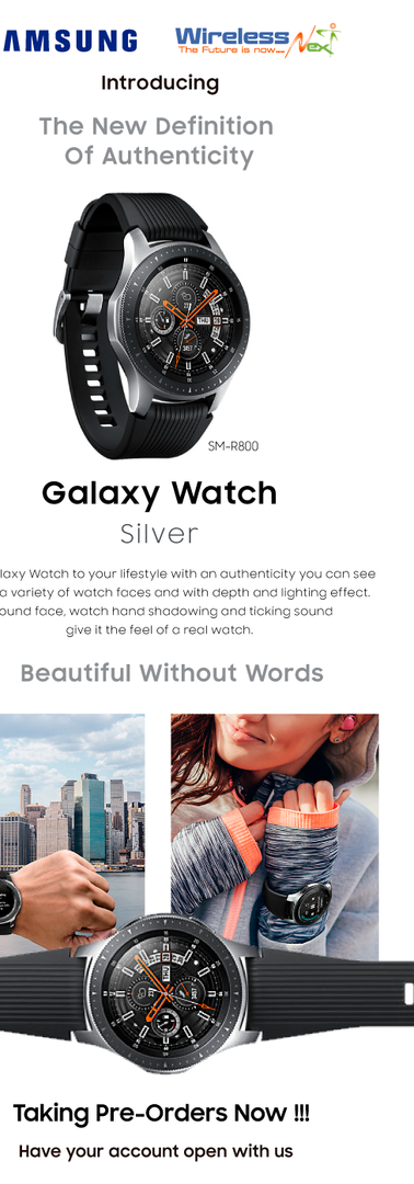 Silver-Galaxy-Watch.png