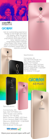 Alcatel U5 y A3.png