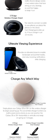 Wireless-Chargers.png